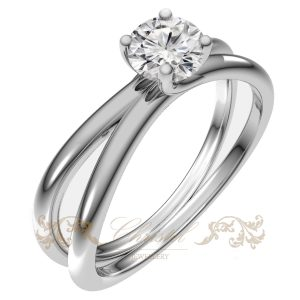 Christel Jewellery Engagement Rings